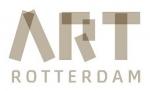Art Rotterdam, February 11 – 14, 2016