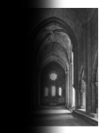 Abbaye Silvacane