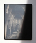 Cathédrales Hermétiques, Saint Jeanne d'Arc, Nice, 20th century
