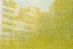 Cityscreen #1, Xiamen