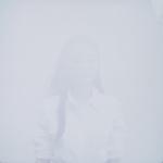 Sarah Mei Herman, Yaki, Xiamen, 2014, original polaroid, 30 x 30 cm, 1/1