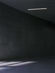 Satijn Panyigay, Liminal Land (Depot Boijmans Van Beuningen) 01, 2021, Inkjet print on fine art paper | Black frame with museum glass | 70 x 52,5 cm and 120 x 90 cm | Edition 3 + 2 AP