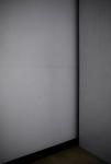 Satijn Panyigay, No Room for Light - Corner, 2014, inkjetprint with matte coating, mounted on dibond or framed, 60 x 40 cm / 75 x 50 cm / 90 x 60 cm, 5 + 2AP