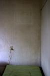 Satijn Panyigay, Behind Death's Door - 05, 2011, inkjetprint on Canson Photo Rag, framed, 90 x 60 cm, 5 + 2AP