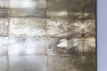Tanja Engelberts, Bozeman's Curse Untitled 2, 2016, close up
