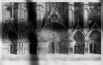 Cathédrale 3′