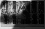 Cathédrale 1h34′