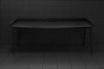 Satijn Panyigay, Melankolia - Asztal/Table, 2016, inkjetprint on Canson Photo Rag, black frame with museumglass, 40 x 60 cm / 60 x 90 cm, 5 + 2 AP