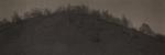 Witho Worms, Marcinelle, 2006-2011, carbon print, 15 x 48 cm, 5 + 2 AP