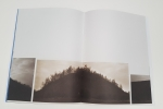 Cette montagne c'est moi – Witho Worms in Foam Magazine