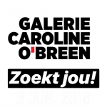 Vacature: Stagiaire Galerie Assistent