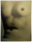 Nude Study #01