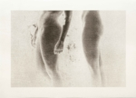 Margaret Lansink, Imperfection, 2019 | collotype print by Benrido Atelier | 41 x 56,5 cm | ed. 2 + 1 AP