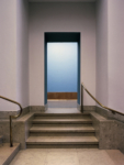 Satijn Panyigay, Twilight Zone (Museum Boijmans Van Beuningen) 04, 2020, Inkjet print with matte acrylic front | Walnut wooden box frame, museum glass optional | Available in 70 x 52.5 cm and 120 x 90 cm | Ed. 3 + 2 AP (per size)