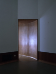 Satijn Panyigay, Twilight Zone (Museum Boijmans Van Beuningen) 06, 2020, Inkjet print with matte acrylic front | Walnut wooden box frame, museum glass optional | Available in 70 x 52.5 cm and 120 x 90 cm | Ed. 3 + 2 AP (per size)