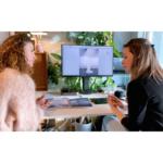Video: studio visit with Satijn Panyigay