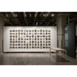 Matthieu Litt at the Nederlands Fotomuseum