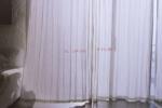 Victoire Eouzan, Ta Lumière M'éblouit, 2020, from the series Cette Vue Que Je N'aurai Plus   Screenprinted archival pigment print, box frame   36,5 x 55 cm and 55 x 82 cm   Ed. 3 + 1 AP