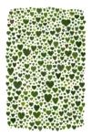 Anne Geene, O Amor, 2021 | Photography print on archival matte, inkjet | 153 x 100 cm or 219 x 143 cm | Ed. 5 + 1 AP