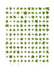 Anne Geene, Revaluation of Luck, 2020 | C-Print on archival matte, inkjet | 130 x 100 cm | Ed. 8 + 1 AP
