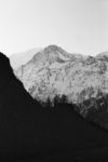 Victoire Eouzan, When the mountain #4, 2020, Special Edition   Archival pigment print on Platine fibre Rag paper   38 x 25 cm   Edition of 3   Unframed