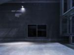 Satijn Panyigay, Liminal Land (Depot Boijmans Van Beuningen) 06, 2021, Inkjet print on fine art paper | Dark grey frame with museum glass | 70 x 52,5 cm and 120 x 90 cm | Edition 3 + 2 AP