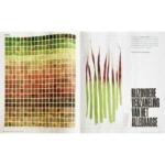 Anne Geene in FD Persoonlijk: 'Bijzondere verzameling van het alledaagse (A special assemblage of the everyday)'